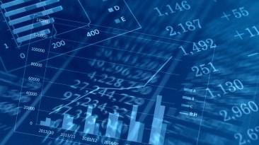 business financial management zentek