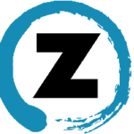 News Page - Zentek Name Change