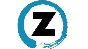 News Page - Zentek Name Change
