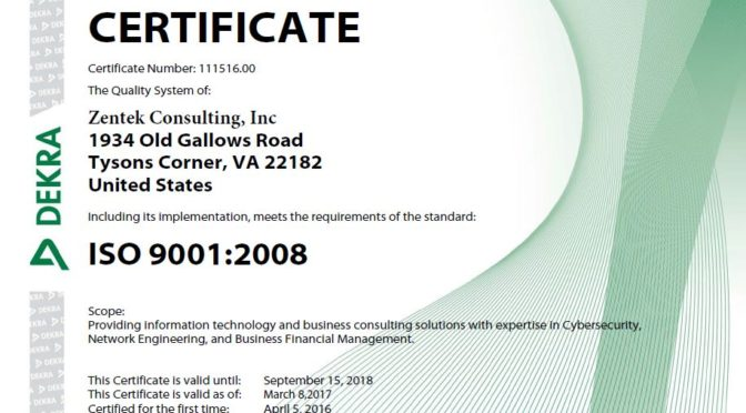 iso 9001 03082017